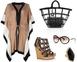 Forever 21, Tom Ford, Dolce & Gabbana, Valentino
