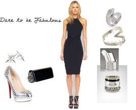 House Of Harlow, Eddie Borgo, Ariella Collection