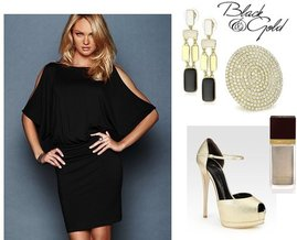 Tom Ford, Giuseppe Zanotti, Kate Spade, Victoria's Secret