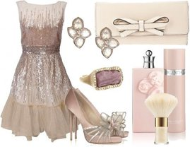 Valentino, Victoria's Secret