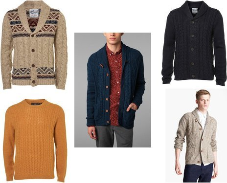 Topman, Urban Outfitters