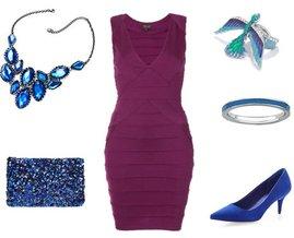 Gat Rimon, jcpenney, Rachel Roy, Style&co.