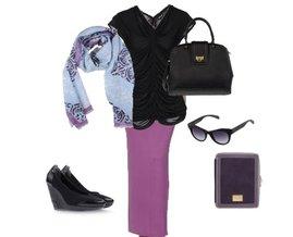 MICHAEL Michael Kors, Just Cavalli, adidas