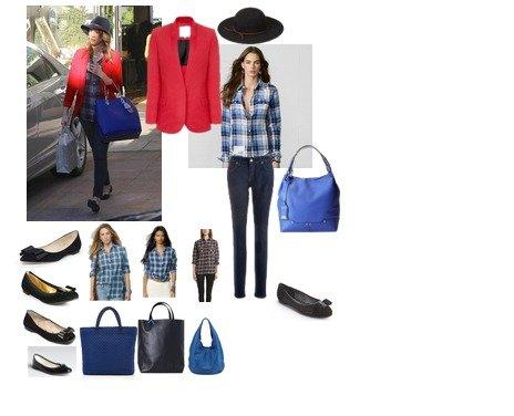 Calvin Klein Jeans, Denim & Supply Ralph Lauren