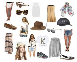 Maine casual style, dressing for vacation, Maine elements, Maine essentials, Maine style, fashion on vacation, packing for summer vacation, summer style in Maine, sailing attire, boat shoes, cute stylish hoodies, leopard loafers, Mizuno running shoes, best running shoes, casual summer fashion, what to pack to go to Maine, best US vacation spots, Free People zip up hoodie, Blank NYC, Hudson jean shorts, cut off jean shorts, white denim shorts, Mizuno, Lauren Ralph Lauren hoodie, grey tunic hoodie, Karen Walker tortoise sunglasses, cateye sunglasses, BCBG brown tortoise sunglasses, black and white loafer boat shoes