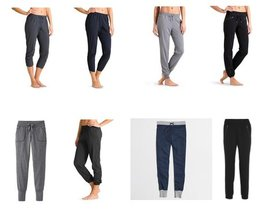 Athleta, J.Crew, J.Crew Factory