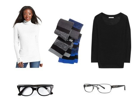 Style&co., Vera Wang, Cutler & Gross