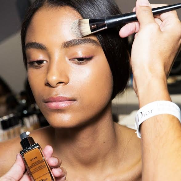 Our favorite foundations for flawless looking skin.  #makeup #foundation #flawless #beauty