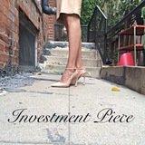 InvestmentPiece