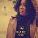Chanel Ward