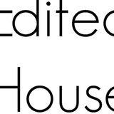 The Edited House