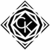 CKInteriors