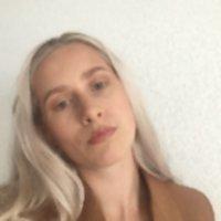 Lisa-Maria Lamprecht