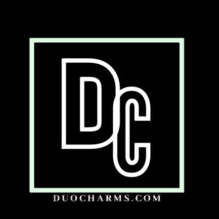 duocharm