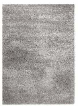 Distinctly Home Lisa Rug