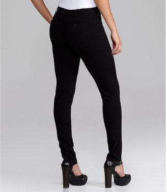 XOXO Skinny Pants