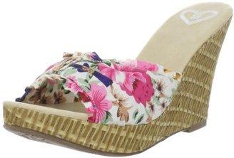 Madeline Women's Amalie Wedge Sandal