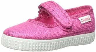 Cienta baby-girls Mary Jane Shoe