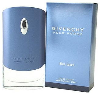 Givenchy Blue Label by for Men