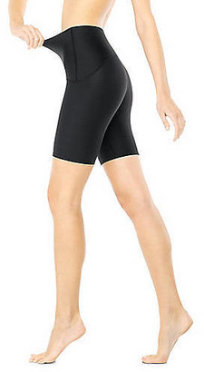 Spanx Shaping Compression Shorts