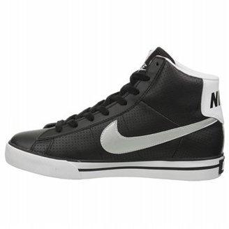 Nike Kids' Sweet Classic High