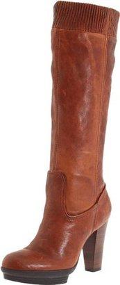 Frye Women's Mimi Scrunch Knee-High Boot