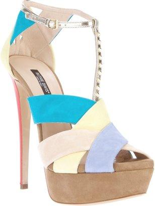 Ruthie Davis 'Summit' shoe
