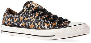 Converse The Chuck Taylor All Star Sneaker