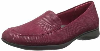 Trotters Women's Jenn Mini Loafer