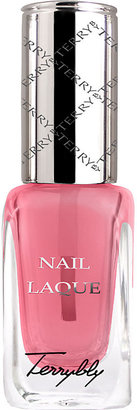by Terry Women's Nail Laque Terrybly Base