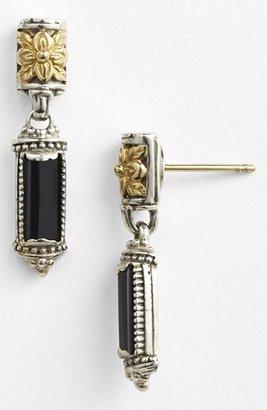 Women's Konstantino 'Ismene' Drop Earrings $615 thestylecure.com