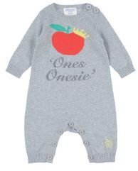 Bonnie Baby Romper suits