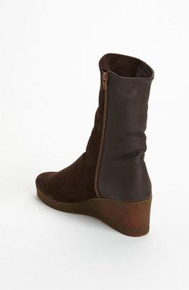 Arche 'Brad' Boot