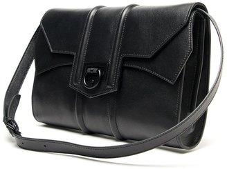 Hudson Reece 'Siren' lady bag