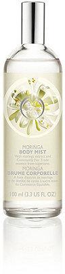 The Body Shop Moringa Body Mist