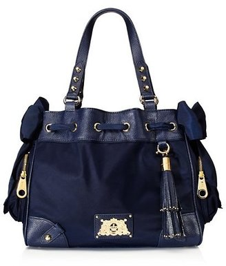 Juicy Couture Nylon Daydreamer