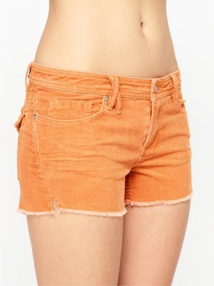 Roxy Surfer Storms Shorts