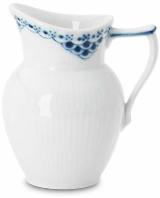 "Royal Copenhagen ""Princess"" Creamer"