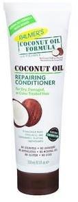 Palmers Coconut Oil Formula Repairing Conditioner