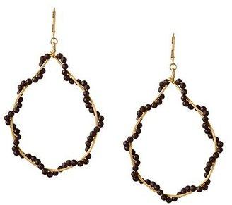 Anna Bee Addison Earrings