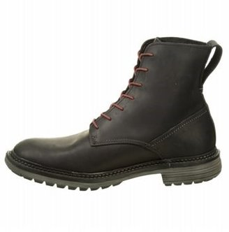 """Timberland Men's Tremont 6"""" Boot"""
