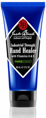 Jack Black Industrial Strength Hand Healer, 3 oz.