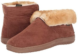 Old Friend Bootee (Chestnut) Men's Slippers
