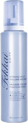 Frederic Fekkai Coiff Strong Hold Volume Mousse