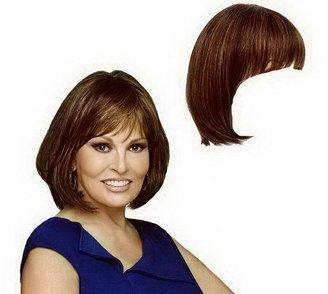 Raquel Welch Classic Cut Wig