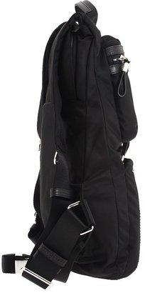Tumi Voyageur - Bali Backpack