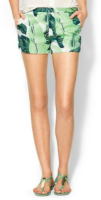 Juicy Couture Palmetto Short