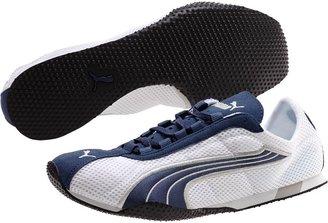 Puma H-Street Plus Running Shoes