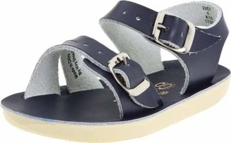 Salt Water Sandals by Hoy Shoe 2000-2020