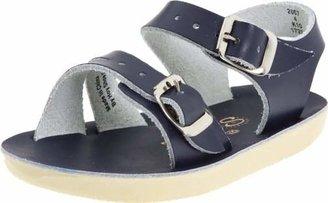 Salt Water Sandals by Hoy Shoe Sea Wees